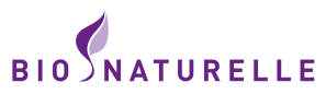 Bionaturelle_logo