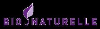 Bionaturelle_logo